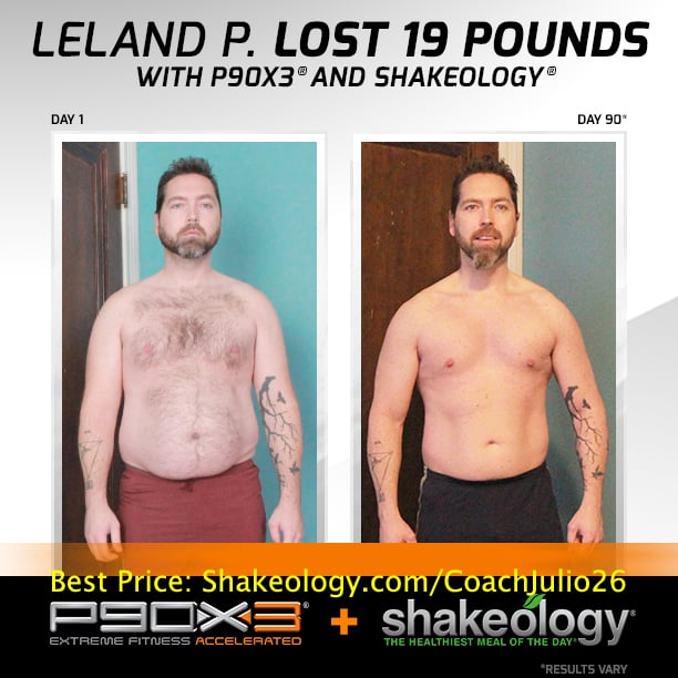 http://www.pureshakeingredientsreviews.com/wp-content/uploads/2015/11/p90x3-shakeology-review-leland.jpg