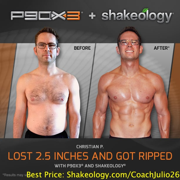 http://www.pureshakeingredientsreviews.com/wp-content/uploads/2015/11/p90x3-shakeology-reviews-christian.jpg