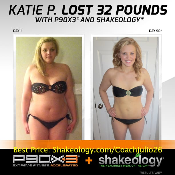 http://www.pureshakeingredientsreviews.com/wp-content/uploads/2015/11/p90x3-shakeology-reviews-katie.jpg