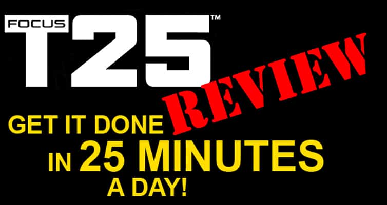 Focus T25 Results & Reviews: SCAM OR?…