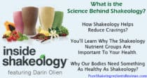 What is the Science Behind Shakeology? – SCAM?