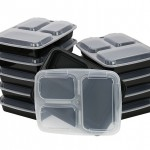 ChefLand Containers