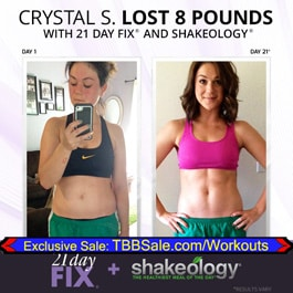 http://www.pureshakeingredientsreviews.com/wp-content/uploads/2016/07/21-day-fix-shakeology-results-crystal.jpg