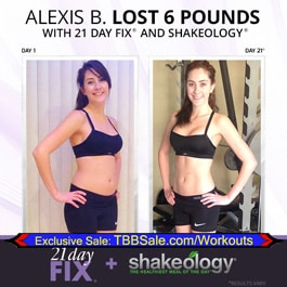 http://www.pureshakeingredientsreviews.com/wp-content/uploads/2016/07/21-day-fix-shakeology-review-alexis.jpg