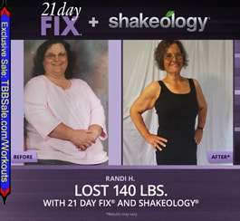 http://www.pureshakeingredientsreviews.com/wp-content/uploads/2016/07/21-day-fix-shakeology-review-randi.jpg