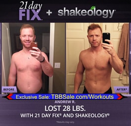 http://www.pureshakeingredientsreviews.com/wp-content/uploads/2016/07/21-day-fix-shakeology-reviews-andrew.jpg