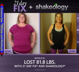 http://www.pureshakeingredientsreviews.com/wp-content/uploads/2016/07/21-day-fix-shakeology-reviews-nicole.jpg