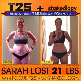 http://www.pureshakeingredientsreviews.com/wp-content/uploads/2016/07/focus-t25-shakeology-review-sarah.jpg
