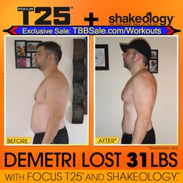 http://www.pureshakeingredientsreviews.com/wp-content/uploads/2016/07/focus-t25-shakeology-reviews-demetri.jpg