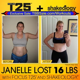 http://www.pureshakeingredientsreviews.com/wp-content/uploads/2016/07/focus-t25-shakeology-reviews-janelle.jpg