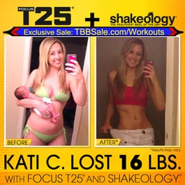 http://www.pureshakeingredientsreviews.com/wp-content/uploads/2016/07/focus-t25-shakeology-reviews-kati.jpg