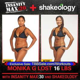 http://www.pureshakeingredientsreviews.com/wp-content/uploads/2016/07/insanity-max-30-shakeology-review-monika.jpg