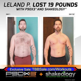 http://www.pureshakeingredientsreviews.com/wp-content/uploads/2016/07/p90x3-shakeology-review-leland.jpg