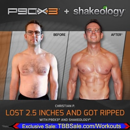 http://www.pureshakeingredientsreviews.com/wp-content/uploads/2016/07/p90x3-shakeology-reviews-christian.jpg