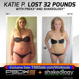 http://www.pureshakeingredientsreviews.com/wp-content/uploads/2016/07/p90x3-shakeology-reviews-katie.jpg