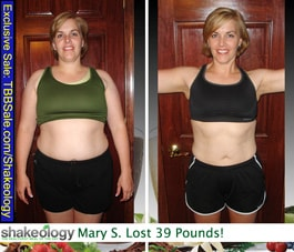 http://www.pureshakeingredientsreviews.com/wp-content/uploads/2016/07/shakeology-results-mary.jpg