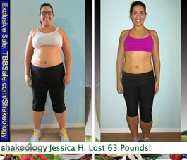 http://www.pureshakeingredientsreviews.com/wp-content/uploads/2016/07/shakeology-review-jessica.jpg