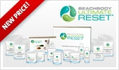 Ultimate Reset Dual Kit