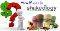 How Much is Shakeology? + SHAKEOLOGY DISCOUNTS $$$